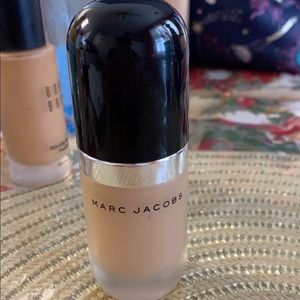 🔥Marc Jacobs foundation!!🔥